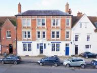 Apartment in High Street, Thame