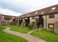 2 bed Terraced home to rent in Thame, Oxfordshire