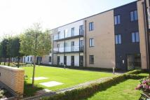 2 bed Apartment in Thame