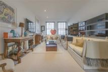 Apartment in Queens Gate Place...