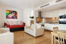 2 bedroom Apartment to rent in Hirst Court, Chelsea...