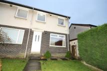 2 bed End of Terrace house to rent in Glamis Gardens, Polmont...