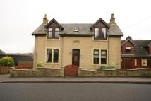 3 bedroom Detached home to rent in Alebank, Shieldhill Road