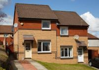 2 bed semi detached property for sale in Harlow Avenue, Brightons