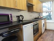 Flat Share in 1 Bedroom Available in...