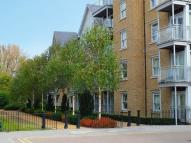 3 bedroom Apartment in Bingley Court...