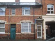 2 bedroom Town House to rent in Wellington Street...