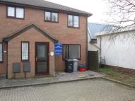 3 bedroom Town House to rent in Welland Court...