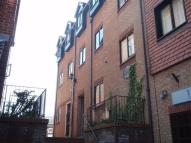 1 bedroom Apartment to rent in Hamblin Court, Rushden...