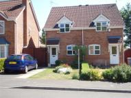 semi detached property to rent in Spinney Road...