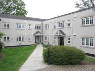 2 bed new Apartment in Church Street...