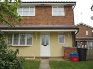 2 bed Cluster House to rent in Avondale Mews, Kettering...