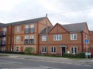 2 bedroom Apartment in Newport Pagnell Road...