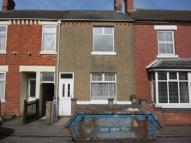 2 bed Terraced house to rent in Nichols Street...
