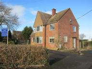 Detached home to rent in Brick Kiln Road, Raunds...