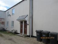 1 bed Studio flat in Coventry Road...