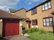 2 bedroom semi detached property to rent in St. Vincents Avenue...