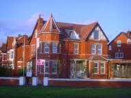 2 bed Apartment in 85 Promenade, Southport...
