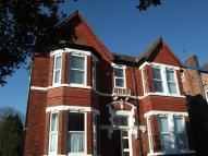 Apartment in 6 Norwood Avenue...