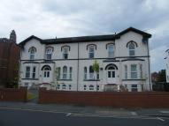 Ground Flat to rent in Part Street, Southport...