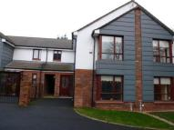 semi detached home in Wychwood Close 2...