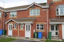 property to rent in Reed Court, Goole, DN14 6BW
