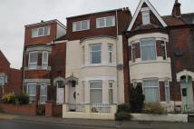 property to rent in Hook Road, Goole, DN14 5JB