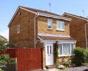 property to rent in Heather Close, Brayton, Selby, YO8 9XP