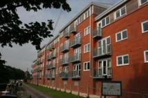 2 bedroom Apartment to rent in Nautica, Selby, YO8 8FD