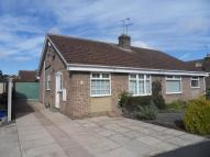 property to rent in Sycamore Road, Barlby, YO8 5XE