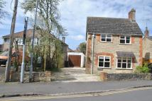 4 bedroom Cottage for sale in Upper Stratton, Swindon...
