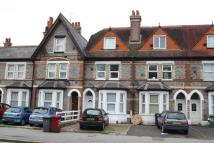 6 bed Terraced house in London Road, Reading