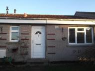 Nicol Place Terraced house to rent