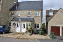 2 bedroom Terraced property for sale in Latton, Wilts