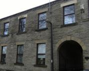 Flat in Valley Road, Cleckheaton