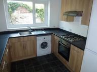 semi detached house to rent in Fraser Road, Southsea
