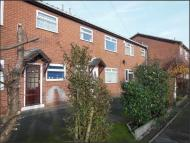 1 bedroom Flat to rent in Belle Vue Court...