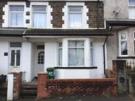 Terraced property to rent in Kingsland Terrace...