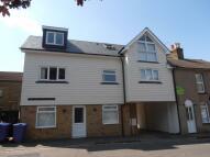 Flat to rent in West Lane, Sittingbourne
