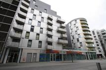 1 bed Flat to rent in 20 Alfred Street...