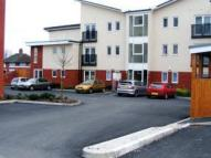 1 bedroom Flat to rent in Wilton Court...