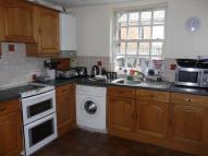 4 bed semi detached home to rent in Alkington Road...