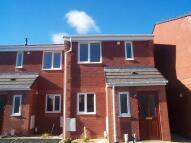 2 bed Terraced house in School Street...