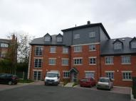 1 bedroom Flat to rent in Market Street, Ruthin