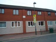 Flat to rent in Mill Lane, Buckley
