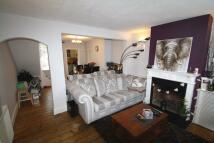 House Share in Cippenham Lane, Slough