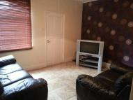 3 bed Terraced home to rent in Mount Street, Breaston...