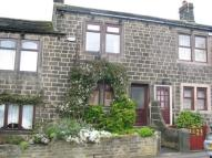 2 bed Terraced house to rent in Canada Road, Rawdon...