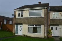 3 bedroom semi detached home to rent in Rose Avenue, Farnworth...