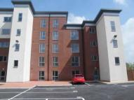Stockwell Gate Flat to rent
